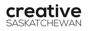 CreativeSask_Logo